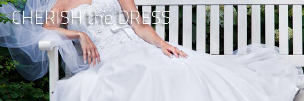 Plenery - suknie ślubne