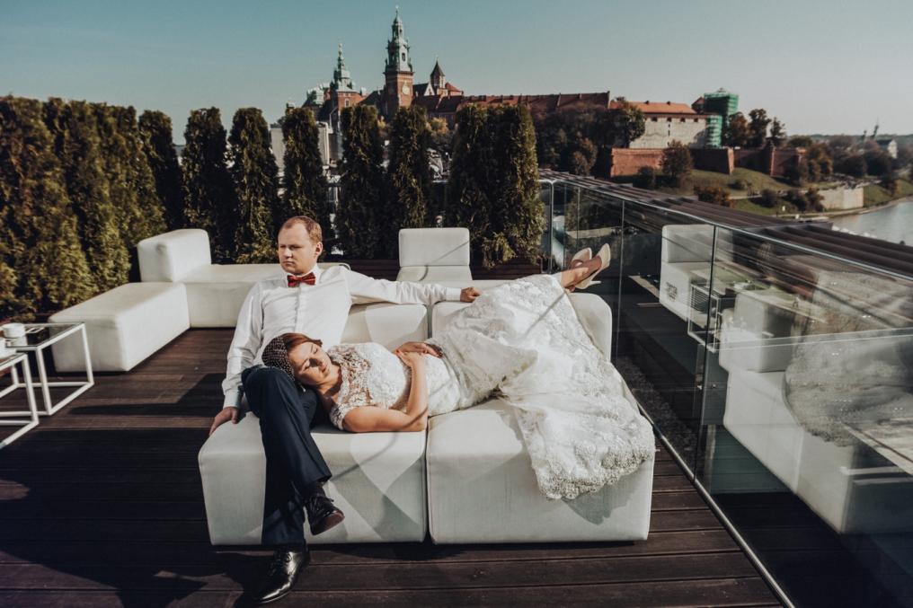 Zdjęcia ślubne Bielsko, Kraków, Tarnów, Częstochowa