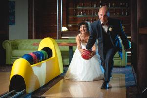 Ślub Sucha Bezkidzka
