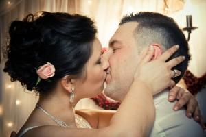 fotograf ślub kraków