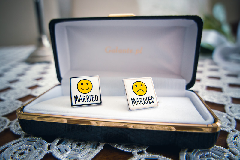 Monika i Konrad|Zdjęcia ślubne