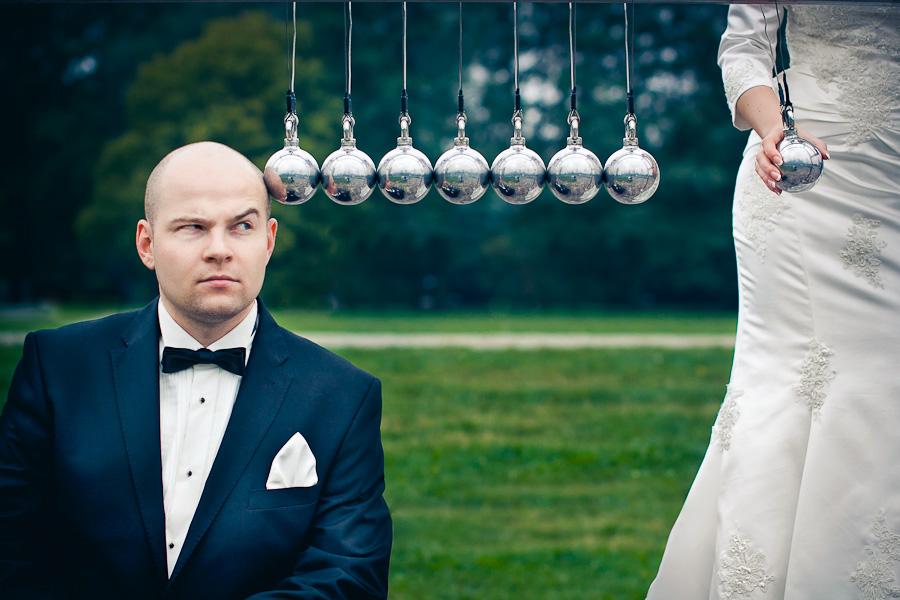 fotografia ślubna | zdjęcia ślubne