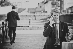 Ślub cywilny w Niepołomicach   fotograf ślubny