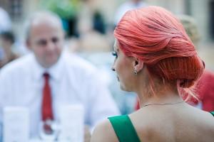 Ślub cywilny w Niepołomicach | fotograf ślubny