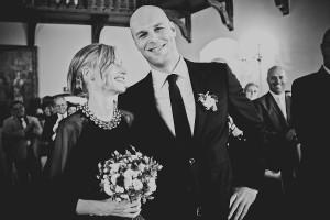 Ślub cywilny | zdjęcia ślubne kraków